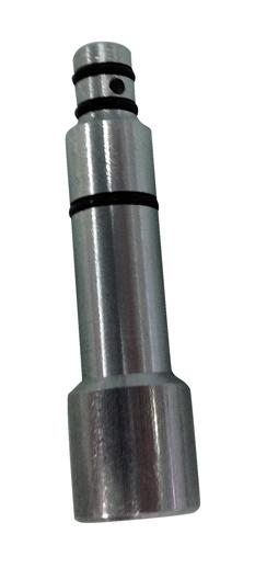 punta de turbina tipo Kavo